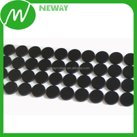 Silicone Rubber Pads for Furniture