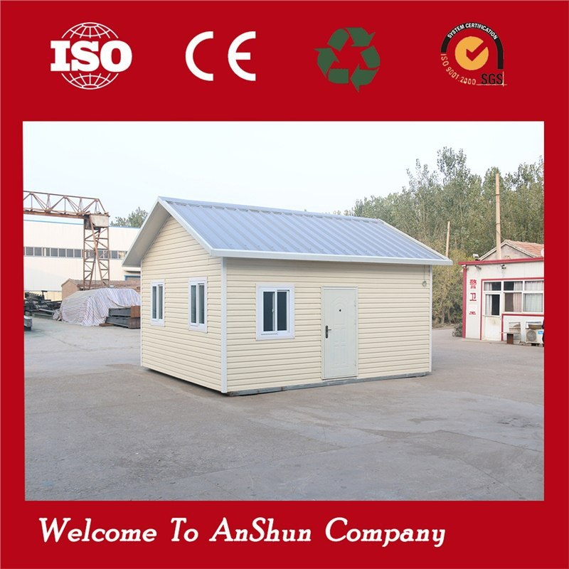 Top build brand fast installed and economical very cheap for Extremely cheap houses