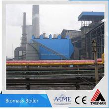 Strong Quality Factory Fair Price Pellet Boiler