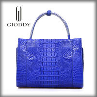 Good quality latest design leather pictures and leather bag