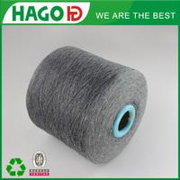 20s wool acrylic blended sock yarn shops