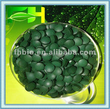 Come to Buy Weight Loss Pills Spirulina Tablets