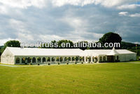used military tents for sale (Tent-012)