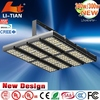 New Style LED project light led 300w rgb flood light