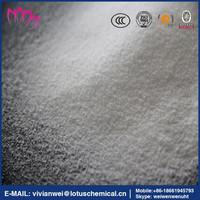 ammonium chloride medicine grade form reliable buyers