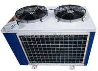 Bitzer condensadora unidad,unidad condensadora de refrigeracion