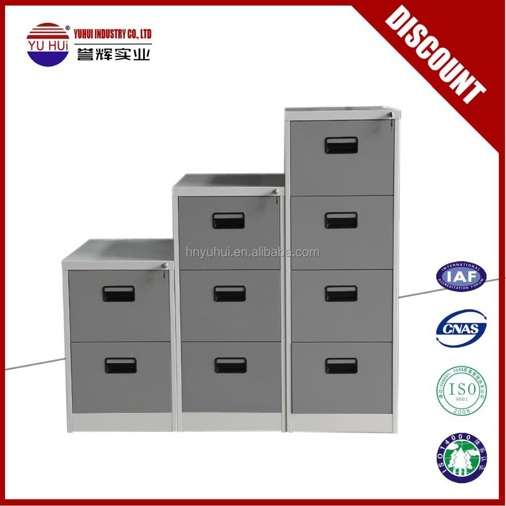 100 Small Parts Storage Cabinet Holt 48 Drawer Modular