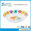 Chinese Food Grade Plastic Bowl for Soup