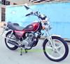 chinese vento type street bike lifan engine