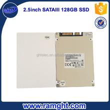 Golden Memory or OEM 128gb single ssd hard drive