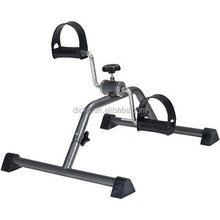 Used Mini Trainer For Arm And Leg Exercise
