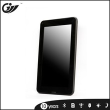diversified designs quad core tablet OEM in china