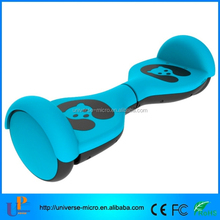 new products smart self balancing children scooter electric