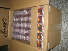 OEM Extended Pleasure Male Condoms in Bulk Package