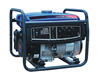 Air Cooled 4 Strokes 2kw SML2700 YAMAHA Type Portable Gasoline Generator with protection double panel