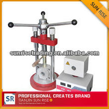 2012 China high quality best selling used dental lab equipment suppliers and prices