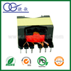 PQ2625 vertical EER/EFD/ER/EPCSwitching Power Transformer,Electrical Transformer,High Frequency Transformer