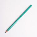 Licheng wpc18 de papelería, perfecto impreso de plástico lápiz de dibujo