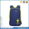 fashion golf bag travel cover,hard case golf travel bag,polo trolley travel bagfashion golf bag travel cover,hard case golf trav