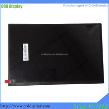 New Products!! 10.1 inch IPS CRD101TI03-40NM01 TFT LCD Displays with high resolution 1920*1200