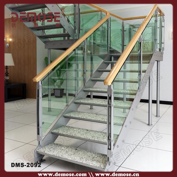 Kreative treppen design ideen/schritt abdeckung treppe produkt id ...