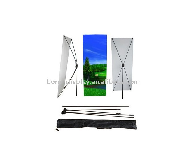 Exhibition Stand Weight : Exhibition equipment light weight direct economical