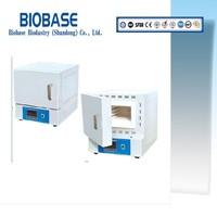 BIOBASE Fundamental type electric resistance furnace price