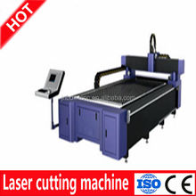CNC Plasma / Oxyfuel cutting machine