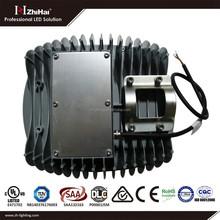 UL Listed High Lumen Day Light Waterproof IP65 Dimmable Solar LED Street Light 270w