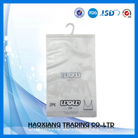 very cheap OPP bag with really good quality