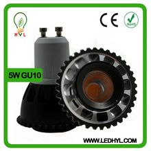 5w spotlightled spotlight change color,china led spotlight,cob led spotlight anti-glare 5w led spotlight