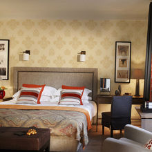 CAY602R interior wall decoration material/antique wallpaper/modern wall decor