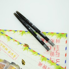 High Quality H805 Fine Tip Erasable Pen