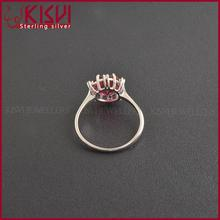 jewel silver 925 pictures of women with cock ring vibrating finger ring sex toys