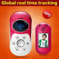 cheap baby mobile phone / cell phone / cellphone Q5 on sale