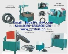 waste tire recycling for rubber powder machine 0086-15838061759