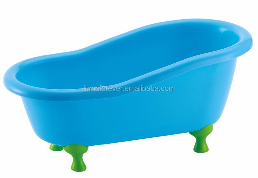 garanti qualit unique pas cher en plastique baignoire. Black Bedroom Furniture Sets. Home Design Ideas