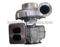 Scania 124 360 HX50 571539 1485646 Turbocharger