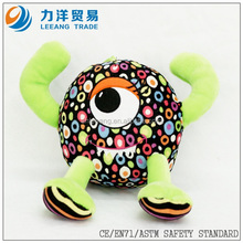 plush cute toys for kids and adults, Customised toys,CE/ASTM safety stardard