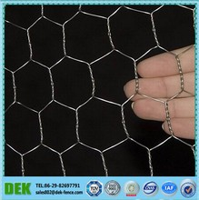 Wire Mesh Hen House Rabbit Cages For Farming