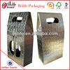 High Quality Fashion Custom Olive oil box wholesale