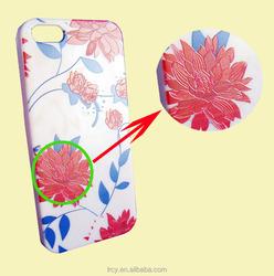 uv printer cellphone case , uv phone case printer , uv printer for phone cover