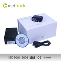 GPS Garmin T355 Tiempo real Seguimiento con batería de larga duración
