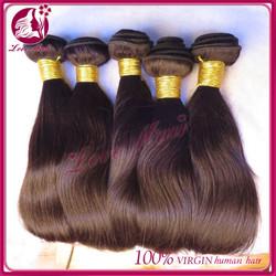 New arrival silky thin straight Cheap malaysian/india virgin bulk hair on sale malaysian hair weave bundles
