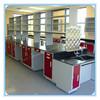China lab furniture supply Chemistry Physics biology laboratory workbench