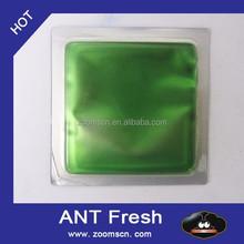 3D Diffuser Air freshener