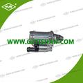 Motor de arranque para honda 31200-r1a-g51-ys fb2
