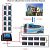 2015 new products photovoltaic system/off grid solar system