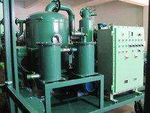 High Vacuum Transformer Oil Filter,Transformer Oil Purification,Oil Disposal Plant