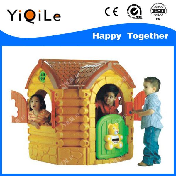 تصدير!!! رياض الأطفال ودور الحضانة مدرسة أطفال ألعاب بلاستيكية